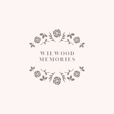 Wildwood memories.png