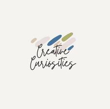 Creative Curiosities logo.png