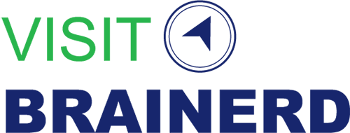visit brainerd logo.png