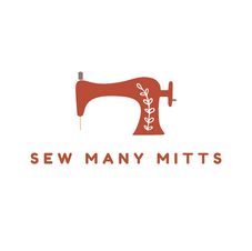 Sew many mitts logo.png