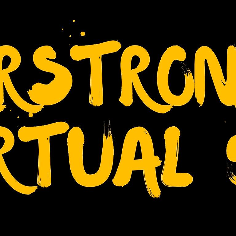 RRStrong Virtual 5K