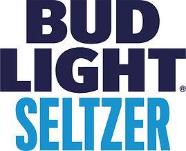 Bud Lt Seltzer Logo.jpg