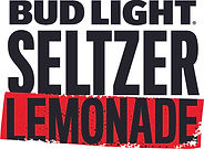 Bud Lt Straw Lemonade Logo.jpg