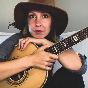Kelley Smith music with guitar.jpg