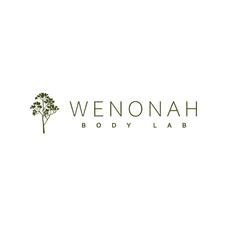 Wenonah Body Lab