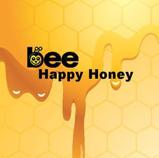 bee happy honey logo.jpg