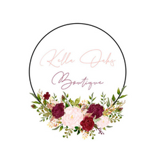 Kella Oaks logo.png
