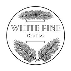 White Pine Crafts logo (1).png