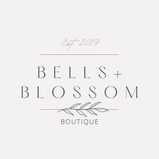 Bells + Blossom Boutique