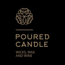 fresh poured candle co logo.jpg