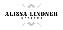 c889afb2-7183-4689-874d-b58c2c8f9a55.png
