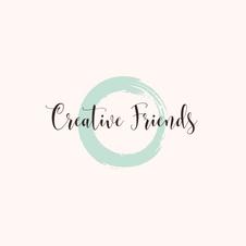Creative Friends logo.png