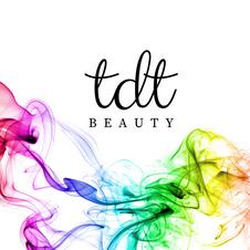 TDT Beauty LLC