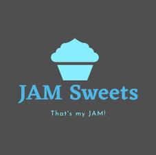 Jam sweets bakery logo.jpg