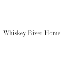 Whiskey River home logo (1).png