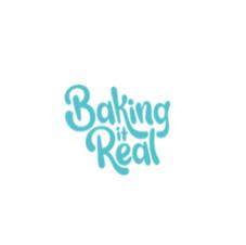 Baking it real logo (1).png