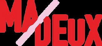 Madeux_Logo-RGB.png