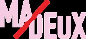 Madeux_Logo_Light-RGB.png