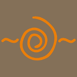 Logo Casa Luna.png