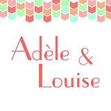 Logo Adèle et Louise.jpg