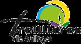 Logo ville de Treillières sans fond.png