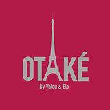 Logo Otaké.png