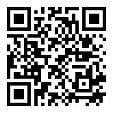 QR CODE Site Jojo.png