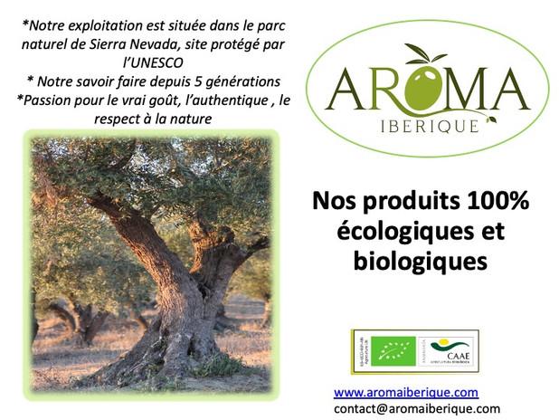 Aroma Ibérique 1.jpg