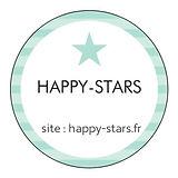 happy-stars-logo-1573311021.jpg