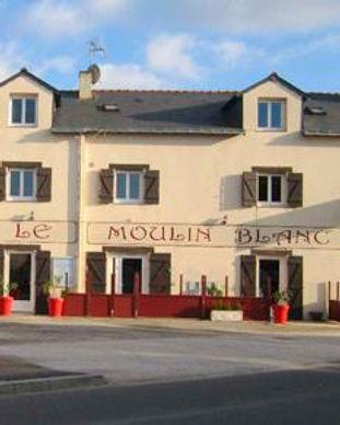 Le Moulin Blanc.jpg