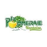 La Pommeraie Nantaise_Logo.png
