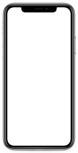 Apple iPhone 11 Pro Silver.png