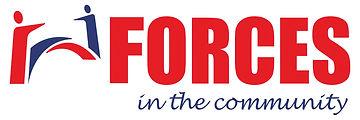 FITC Logo.jpg