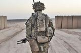 PROD-British-Soldier.jpg