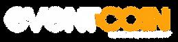 EventCoin logo