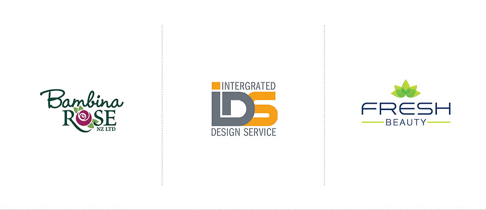 Logo slide4.jpg