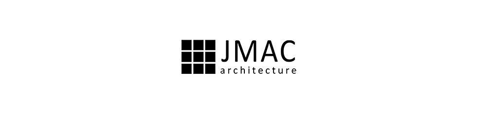 JMAC slide 1 logo.jpg