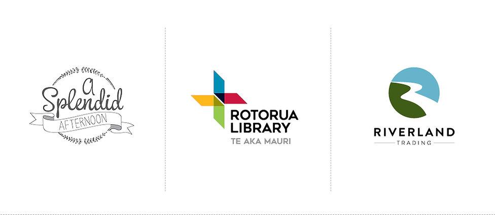 Logo slide2.jpg