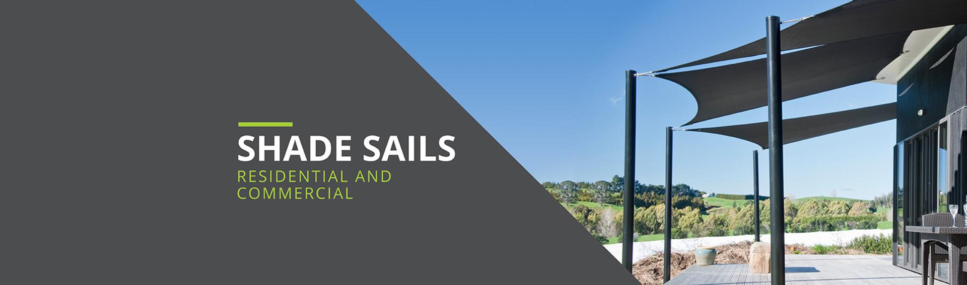 Shade Sail Banner.jpg