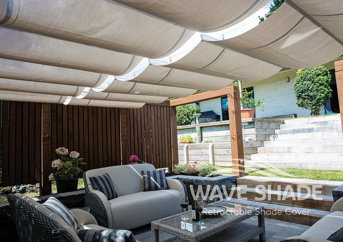 Wave-Shade-Retractable-Shade-Cover-1 web