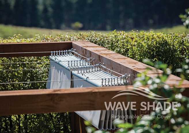 Wave-Shade-Retractable-Shade-Cover-11 we