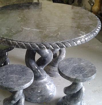 Tables Image.jpg