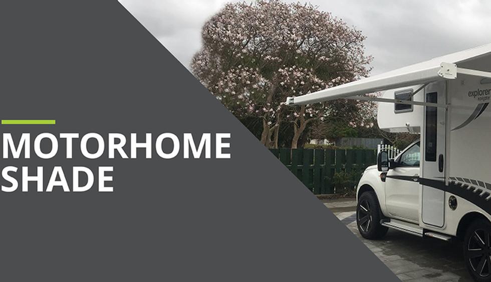 Motorhome Banner.jpg