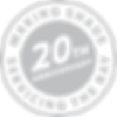 MS_20th Icon silver.png