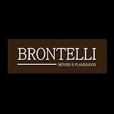 brontelli.png