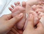 le-massage-bebe (1).jpg