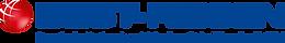 01 best-reisen logo.png