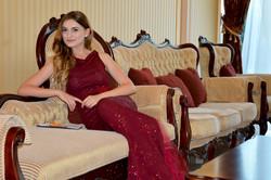 Hostess+Romania++(9).JPG