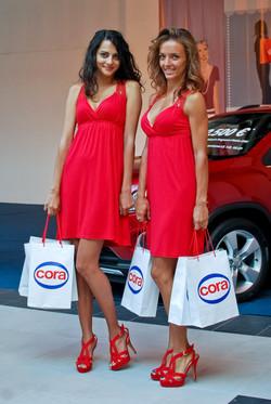 Hostess+Constanta+Inaugurare+Cora+(8).JPG