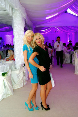 Hostess+Constanta+-+Ana+Yacht+Club+(4).jpg